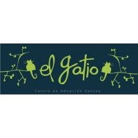 Productos Fundación El Gatio